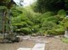 Opengarden1
