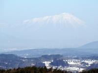 Huyunoyama_008
