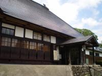Hekishoji_008