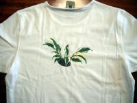 Tshirt023