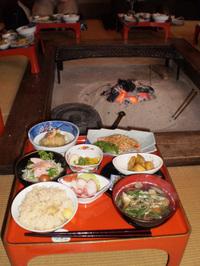 Nisikimachi_005
