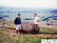 Nzbrettfarm1995edi