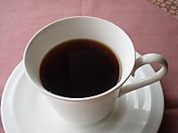 Coffee_010edi