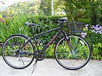 Bike_6edi